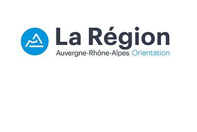 Un événement organisé par Auvergne-Rhône-Alpes Orientation