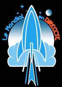 LeMondialEnDIRECCTE Fond Transparant