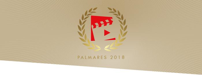 Palmares2018_JFLMQMP