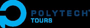 1280px Logo Polytech Tours