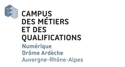 2017 CMQ Logos WEB Numerique Auvergne Rhone Alpesb