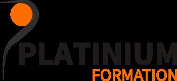 20180319 COM LOGO PLATINIUM FORMATION CMJN AL