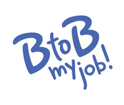 B TO B By CGI INTERGROS