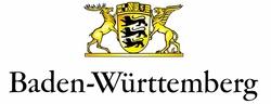 Bade-Wurttemberg