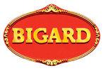 Bigard Logo