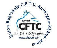CFTC Auvergne Rh Ne Alpes