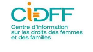 Cidff 2 0
