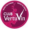 Club VertuVin