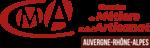 Crma Aura Logo