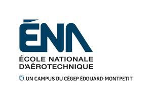 ENA Sign V Rgb 600