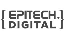 Epitech Logo 300x175px Gris
