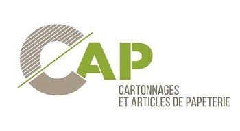 Fédération CAP