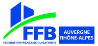 Fédération du bâtiment Auvergne-Rhône-Alpes