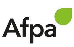 Logo Afpa JPEG