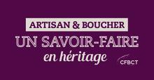 Logo Bordeaux Beige Nouvelle Signature 2