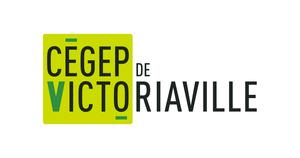 Logo C Gep De Victoriaville