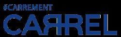 Logo Carrel