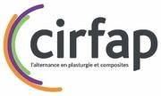 Logo CIRFAP