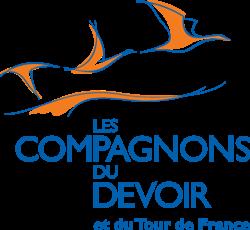 Logo_Compagnons