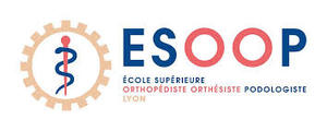 Logo Esoop
