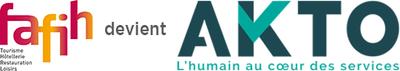 Logo Fafih Akto