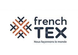 Logo Frenchtex Q 1024x724