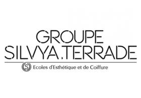 Logo Groupe Sylvia Terrade