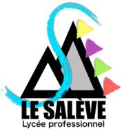 Logo LP le Salève
