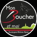 Logo Mon Boucher et Moi