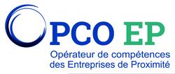 Logo Opco Ep CMJN
