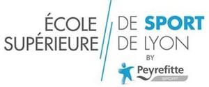 Logo Peyrefitte Sport