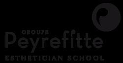 Logo Peyrefitte