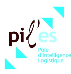 Logo PILES 2013