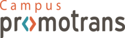 Logo Promotrans