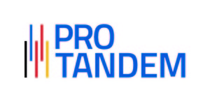 Logo ProTandem