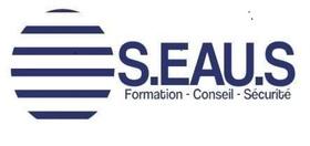 Logo Seaus