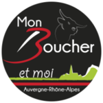 Logo Web Auvergne Rhone Alpes