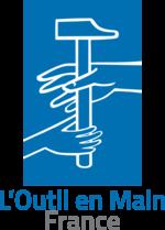 L'Outil en Main Logo