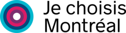 MI JCM Hori RGB