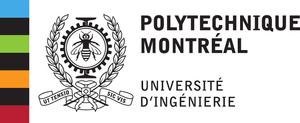 Polytechnique Signature RGB Gauche FR