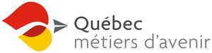 Québec Métiers d'Avenir