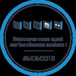MDM2018Reseaux