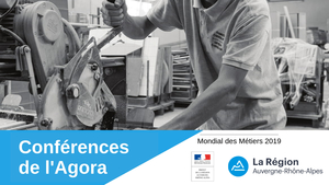 Conferences Agora