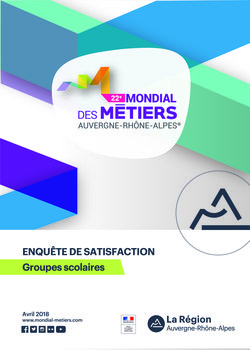 Couv GroupesScolaires2018