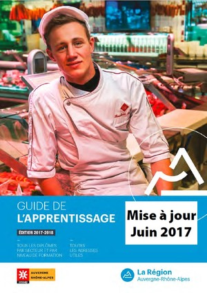 Vignette Guide Apprentissage 2017 2018