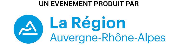 Bandeau Logo Région2