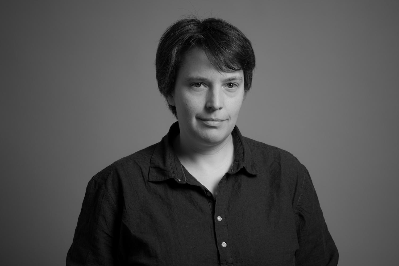 Amélie Cordier, docteur en intelligence artificielle, à propos de l'impact de celle-ci sur les métiers et les compétences : décapant !