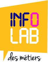 L'Infolab des métiers dresse le bilan de sa participation !