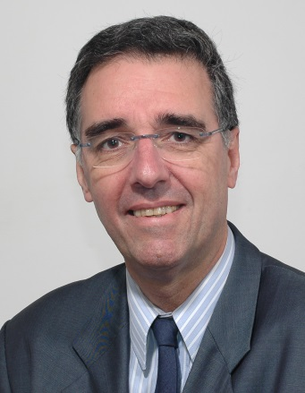 3 questions à Jean-François Bénévise, directeur de la DIRECCTE Auvergne-Rhône-Alpes
