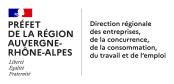 DIRECCTE Region Auvergne Rhone Alpes 300dpi
